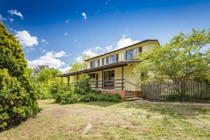 Preview image for 1 Scottsdale Street, Lyons  ACT  2606