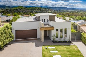 Preview image for 26 Galbraith Close, Banks  ACT  2906