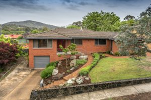 Preview image for 22 Dookie Street, Farrer  ACT  2607