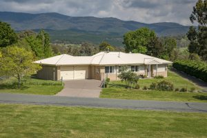 Preview image for 69 Jim Bradley Crescent, Uriarra Village  ACT  2611