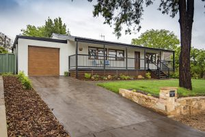 Preview image for 25 Wittenoom Crescent, Stirling  ACT  2611