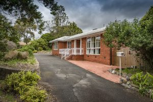 Preview image for 28 Kambalda Crescent, Fisher  ACT  2611