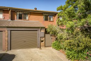 Preview image for 35 Rowe Place, Swinger Hill  ACT  2606