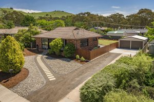 Preview image for 34 Vansittart Crescent, Kambah  ACT  2902