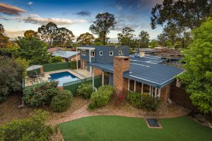 Preview image for 32 Drysdale Circuit, Kambah  ACT  2902