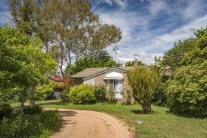 Preview image for 5 Shiers Place, Scullin  ACT  2614