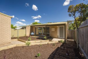 Preview image for 50 Enright Crescent, Florey  ACT  2615