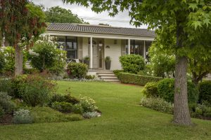 Preview image for 12 Bindon Place, Wanniassa  ACT  2903