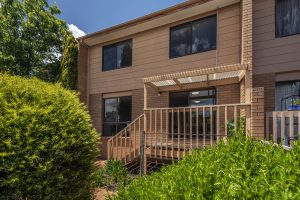 Preview image for 6 Hallen Close, Swinger Hill  ACT  2606