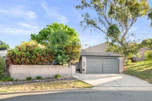 Preview image for 115 Butters Drive, Swinger Hill  ACT  2606