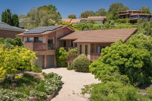 Preview image for 8 Bourchier Close, Calwell  ACT  2905