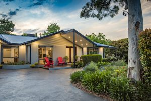 Preview image for 2 Prendergast Street, Curtin  ACT  2605