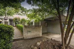 Preview image for 8 MacLachlan Street, Holder  ACT  2611