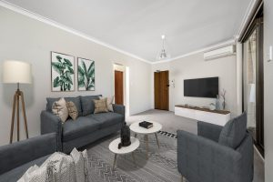 Preview image for 59/17 Medley Street, Chifley  ACT  2606