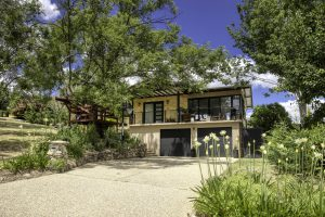 Preview image for 23 Deloraine Street, Lyons  ACT  2606
