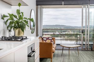 Preview image for 1312/25 Edinburgh Avenue, City  ACT  2601