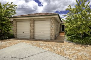 Preview image for 30/50 Wilkins Street, Mawson  ACT  2607