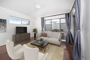 Preview image for 170/61 John Gorton Drive, Wright  ACT  2611