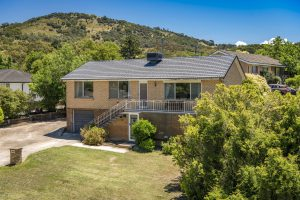 Preview image for 7 Wyatt Street, Torrens  ACT  2607