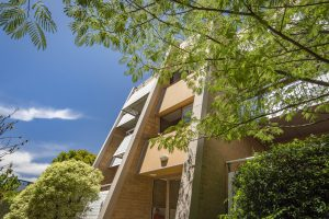 Preview image for 20/43-51 Giles Street, Kingston  ACT  2604