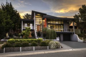 Preview image for 3 Risdon Place, Lyons  ACT  2606