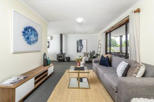 Preview image for 20 Henry Melville Crescent, Gilmore  ACT  2905