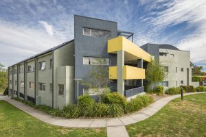 Preview image for 20/15 Strangways Street, Curtin  ACT  2605