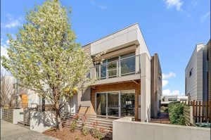 Preview image for 16 Ultimo Street, Crace  ACT  2911