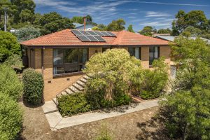Preview image for 161 Chuculba Crescent, Giralang  ACT  2617