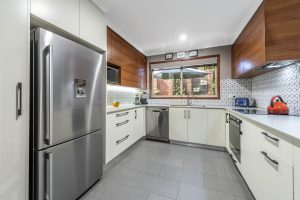 Preview image for 22 Terry Close, Swinger Hill  ACT  2606
