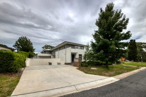 Preview image for 4/6 Tasman Place, Lyons  ACT  2606