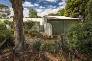 Preview image for 25 Pethebridge Street, Pearce  ACT  2607
