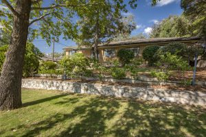 Preview image for 27 Waite Street, Farrer  ACT  2607