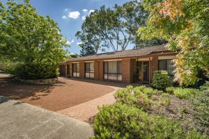 Preview image for 15/3 Shepherdson Place, Isaacs  ACT  2607