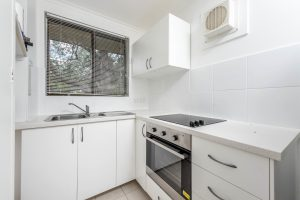 Preview image for 3/12 Walsh Place, Curtin  ACT  2605