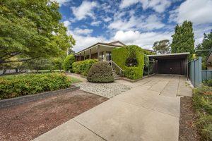 Preview image for 19 Wenholz Street, Farrer  ACT  2607