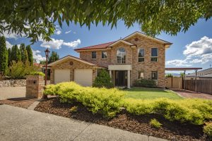 Preview image for 20 Jane Sutherland Street, Conder  ACT  2906