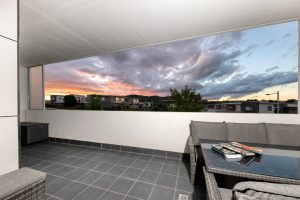 Preview image for 250/36 Philip Hodgins Street, Wright  ACT  2611