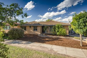 Preview image for 167 Streeton Drive, Stirling  ACT  2611