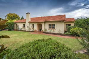 Preview image for 40 New South Wales Crescent, Barton  ACT  2600
