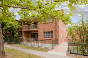 Preview image for 26/1 Waddell Place, Curtin  ACT  2605