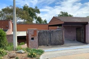 Preview image for 7 Jewel Close, Swinger Hill  ACT  2606
