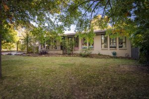 Preview image for 44 Beirne Street, Monash  ACT  2904