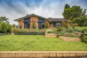 Preview image for 48 Michie Street, Wanniassa  ACT  2903