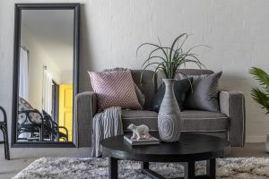 Preview image for 5 Connelly Place, Belconnen  ACT  2617