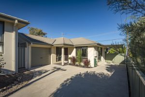 Preview image for 4B Butterley Place, Wanniassa  ACT  2903