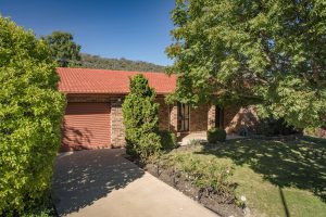 Preview image for 44 Chataway Crescent, Fadden  ACT  2904
