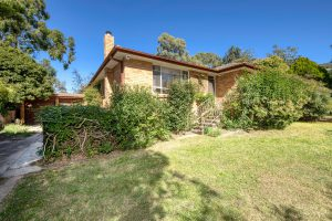 Preview image for 17 Derwent Street, Lyons  ACT  2606