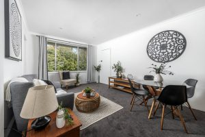 Preview image for 15/43-45 Brigalow Street, O'connor  ACT  2602