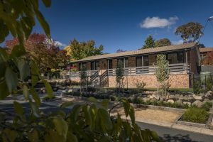 Preview image for 6 Humble Court, Kambah  ACT  2902